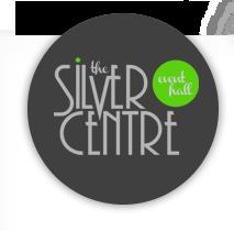 The Silver Centre