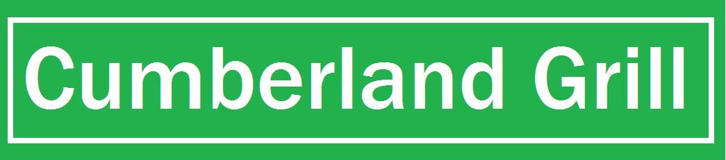 Deez / Cumberland Grill
