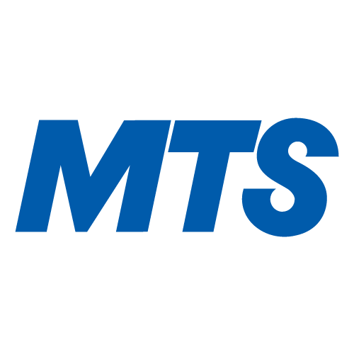 MTS Entourage Case Study
