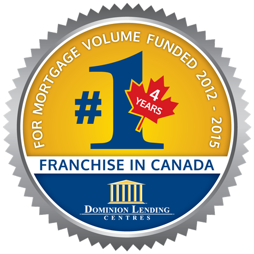 DLC CME Number One Franchise In Canada