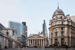 Buy a Business masterclass at No 1 Cornhill, London