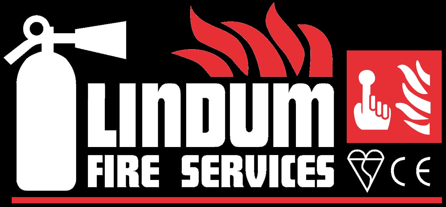 Lindum Fire Services