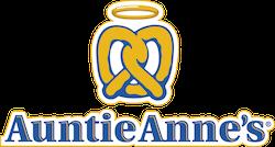 Auntie Anne's® Hand-Rolled Soft Pretzels
