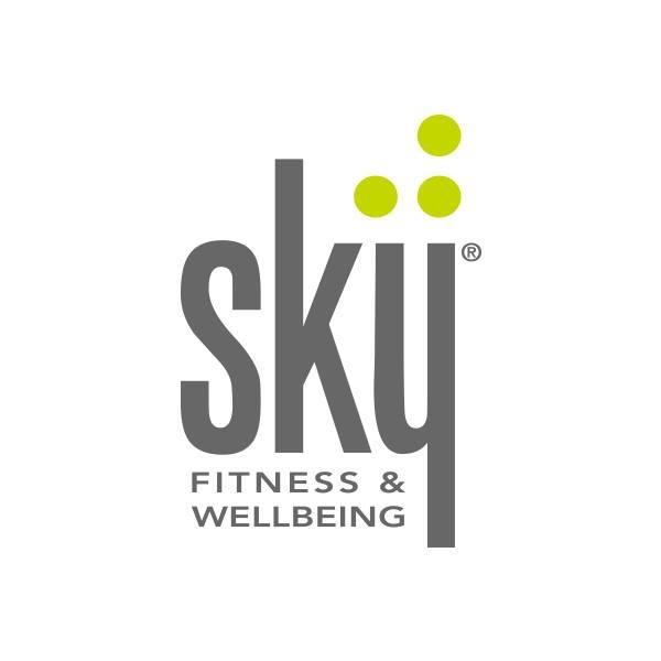 Sky Fitness and Wellbeing