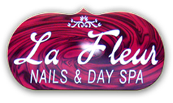 LaFleur Nails and Day Spa
