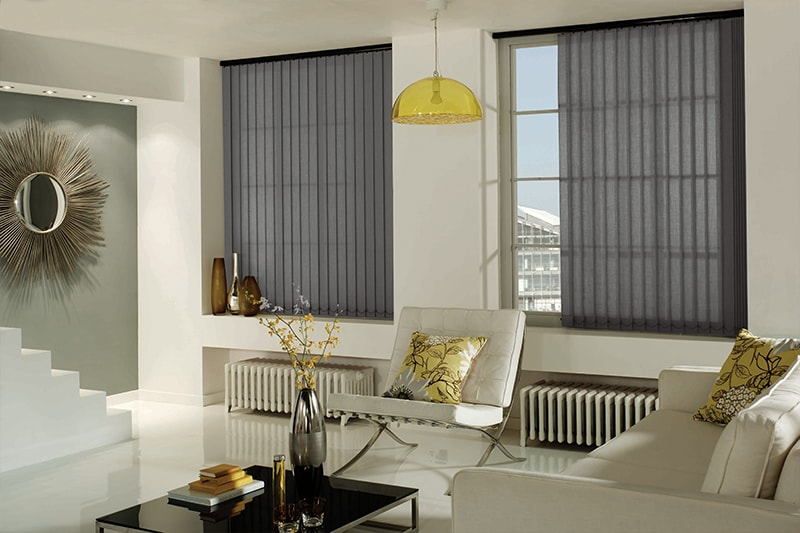 Vertical-Blinds-Canival-Pewter