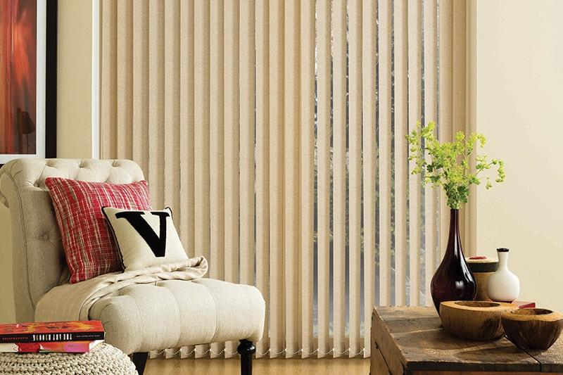 Vertical-Blinds-Banbury-Parchment