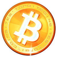 bitcoin moeda