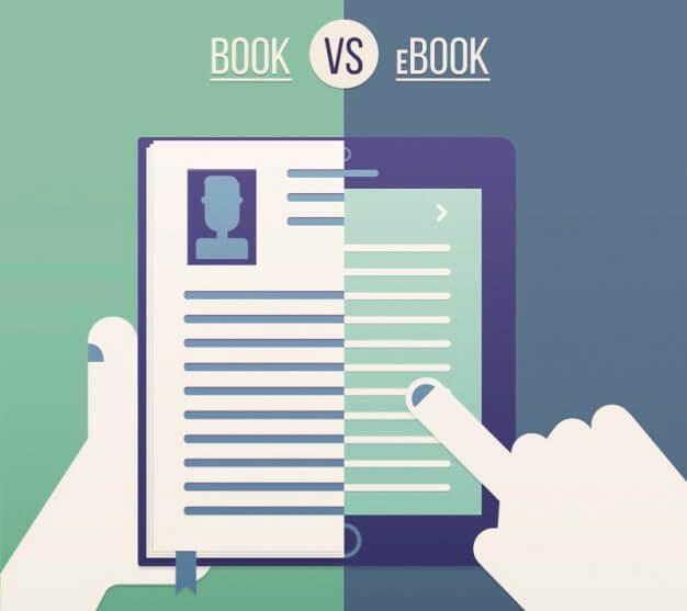 ebooks e livros online gratis