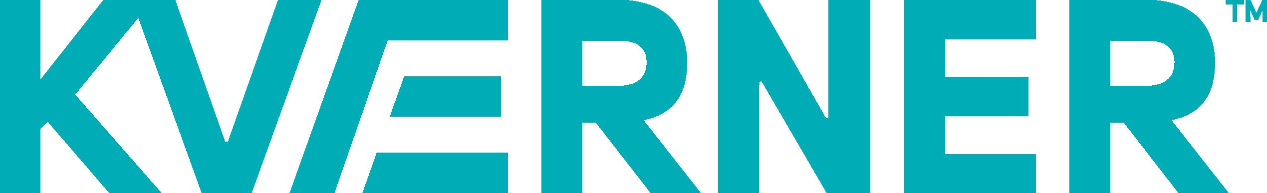 Promineo Software - Improve personnel resource utilization