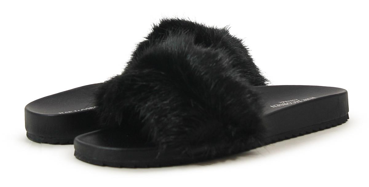 Fry sandal
