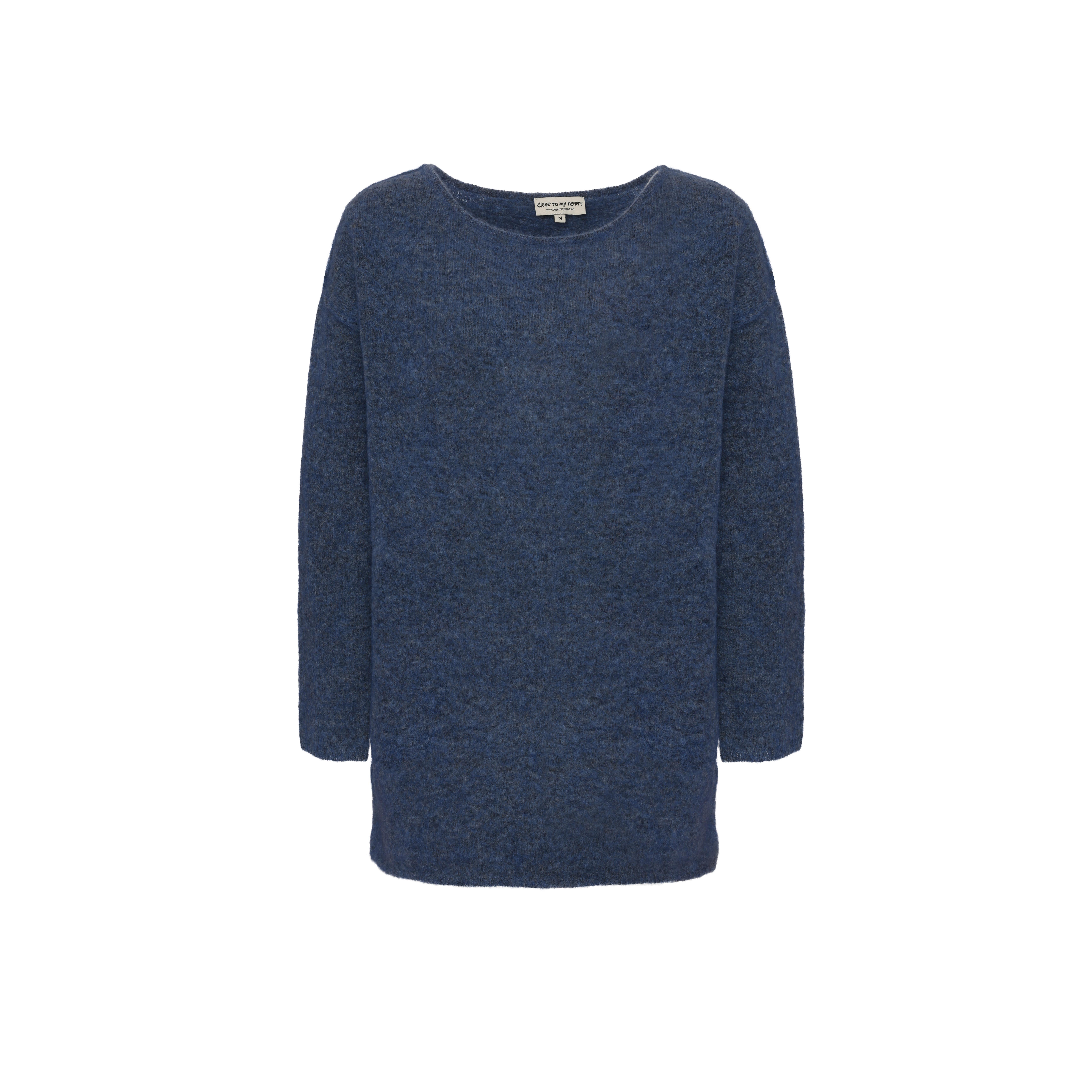 Loveday sweater