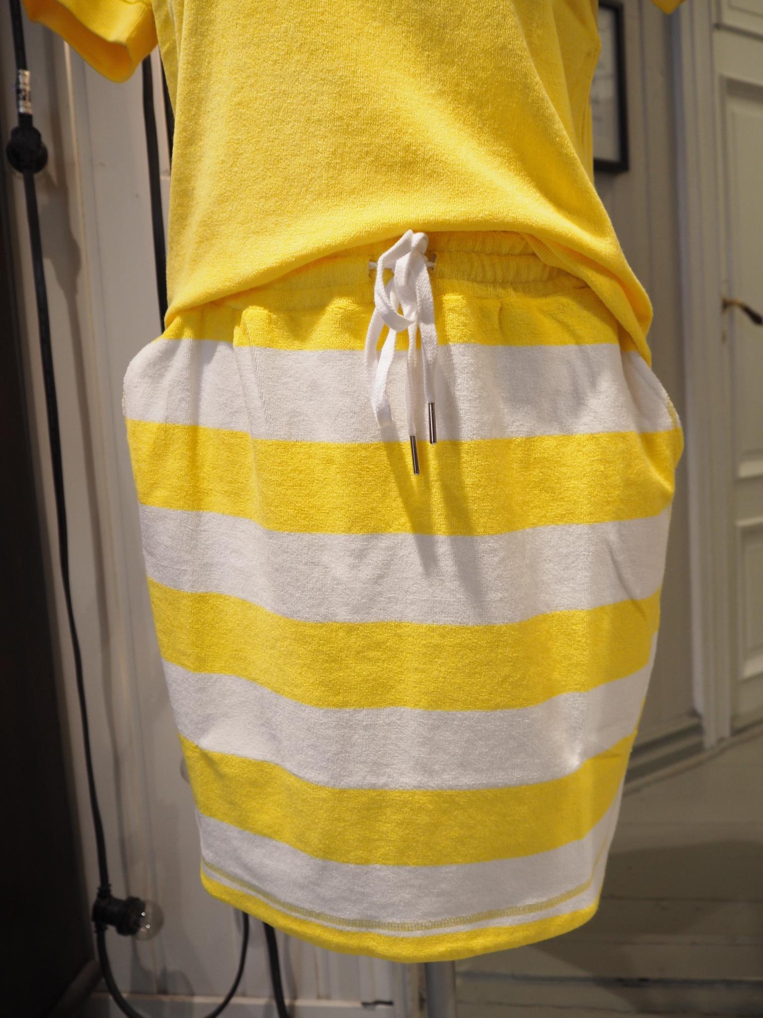 Synne skirt