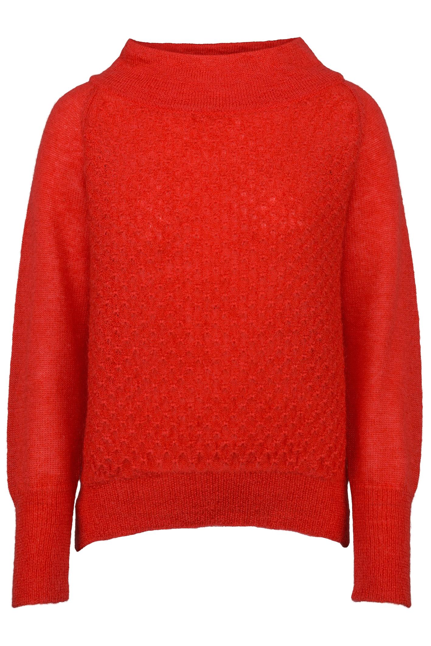 Malin genser