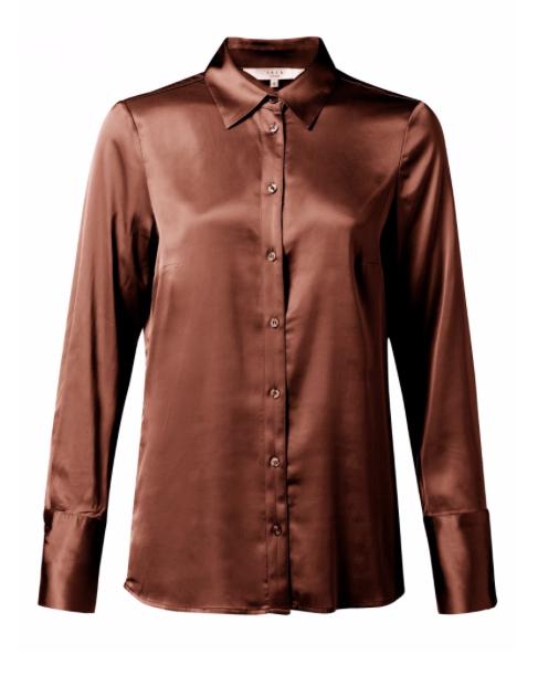 Saitn Shirt
