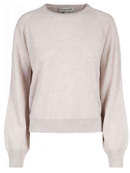 JoJo Sweater
