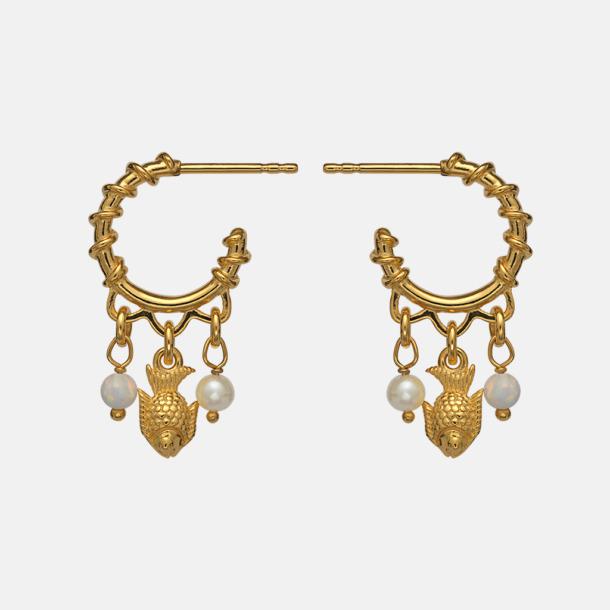 Agnes earrings