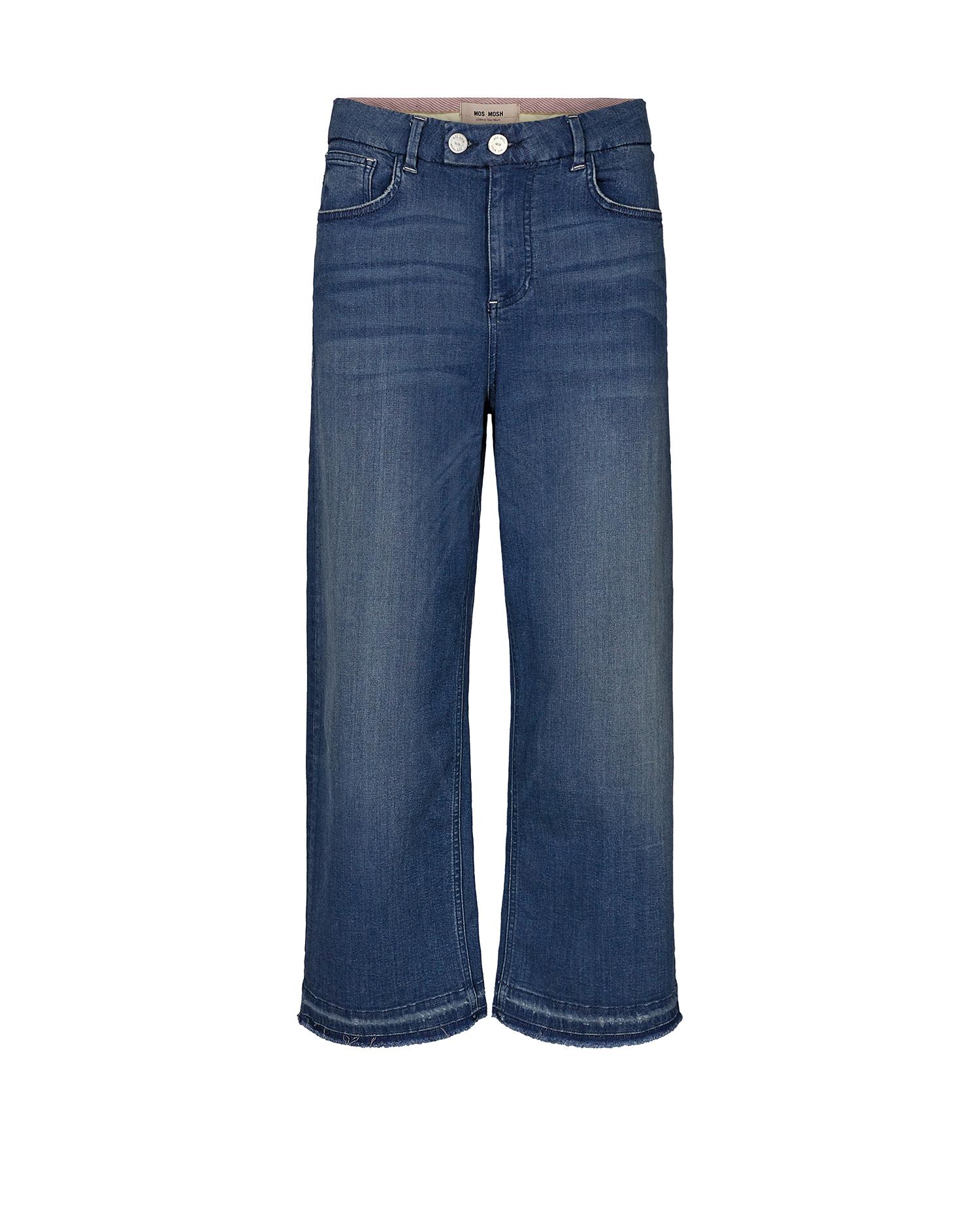 Bailey Rich Jeans