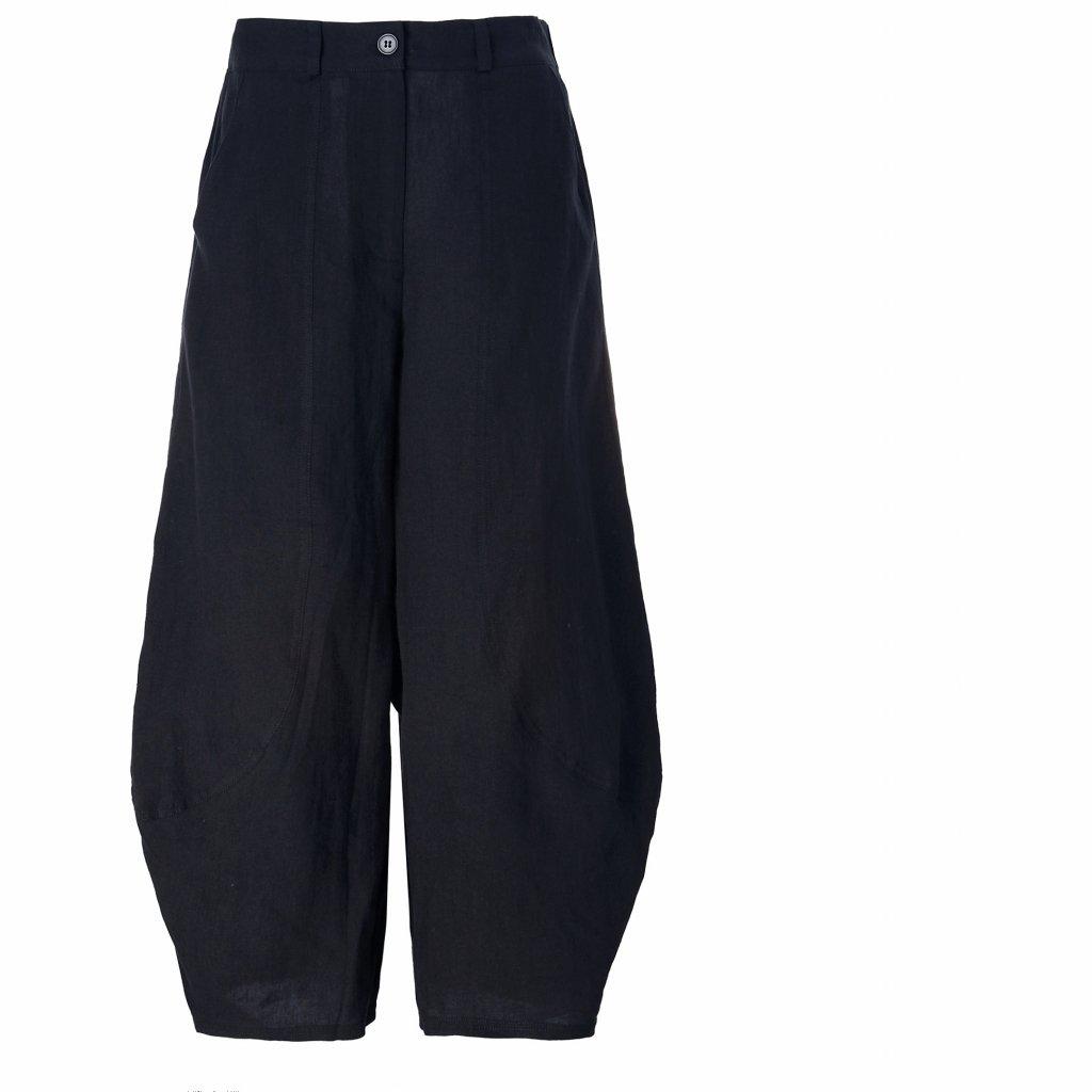 Mio pants