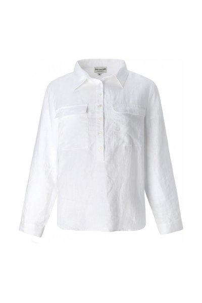 Libby shirt