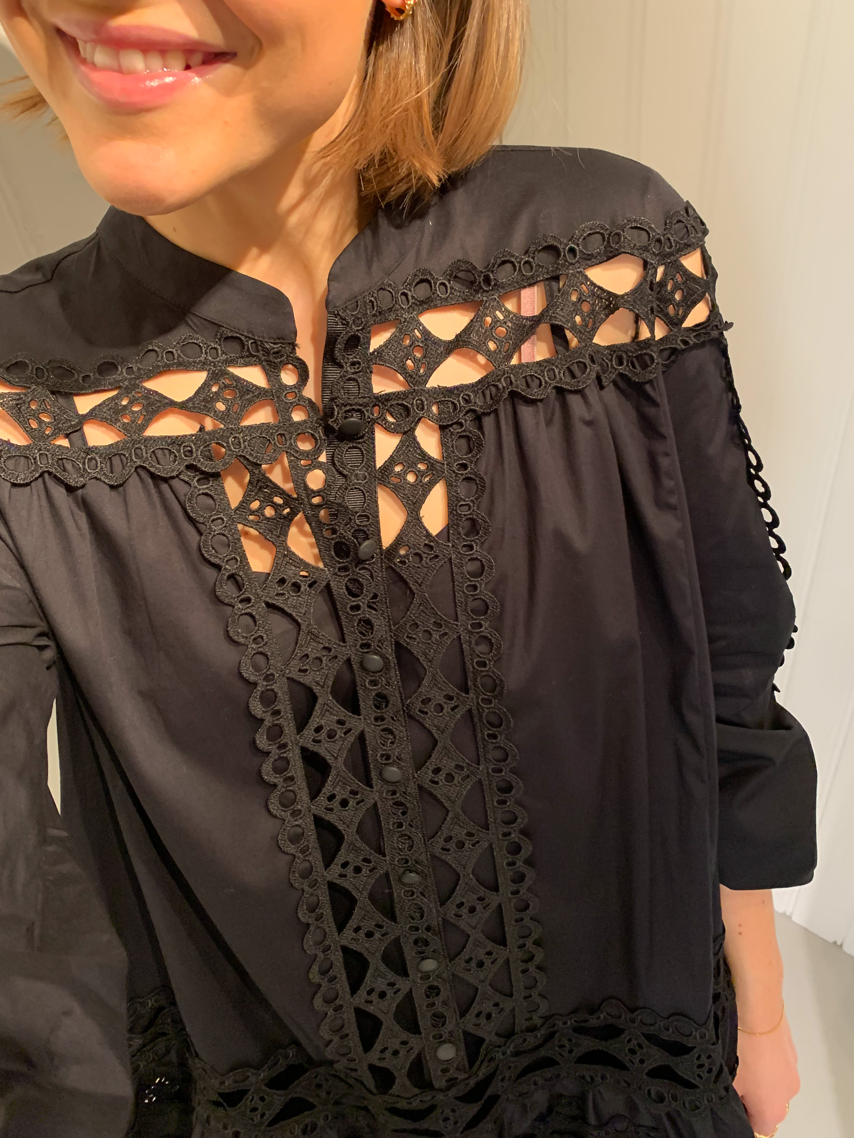 Dress no. 325g
