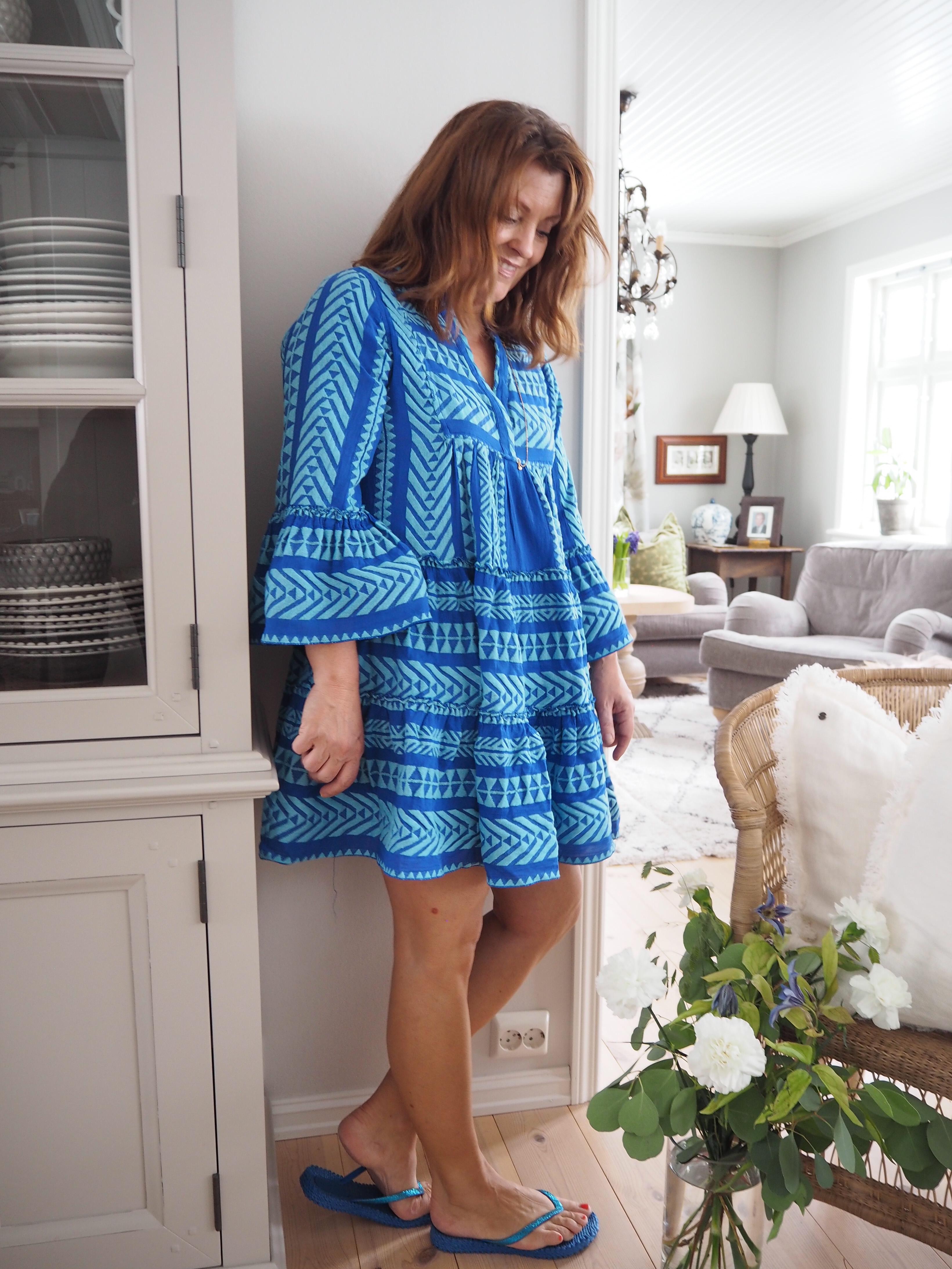 Dress no. 319.3g