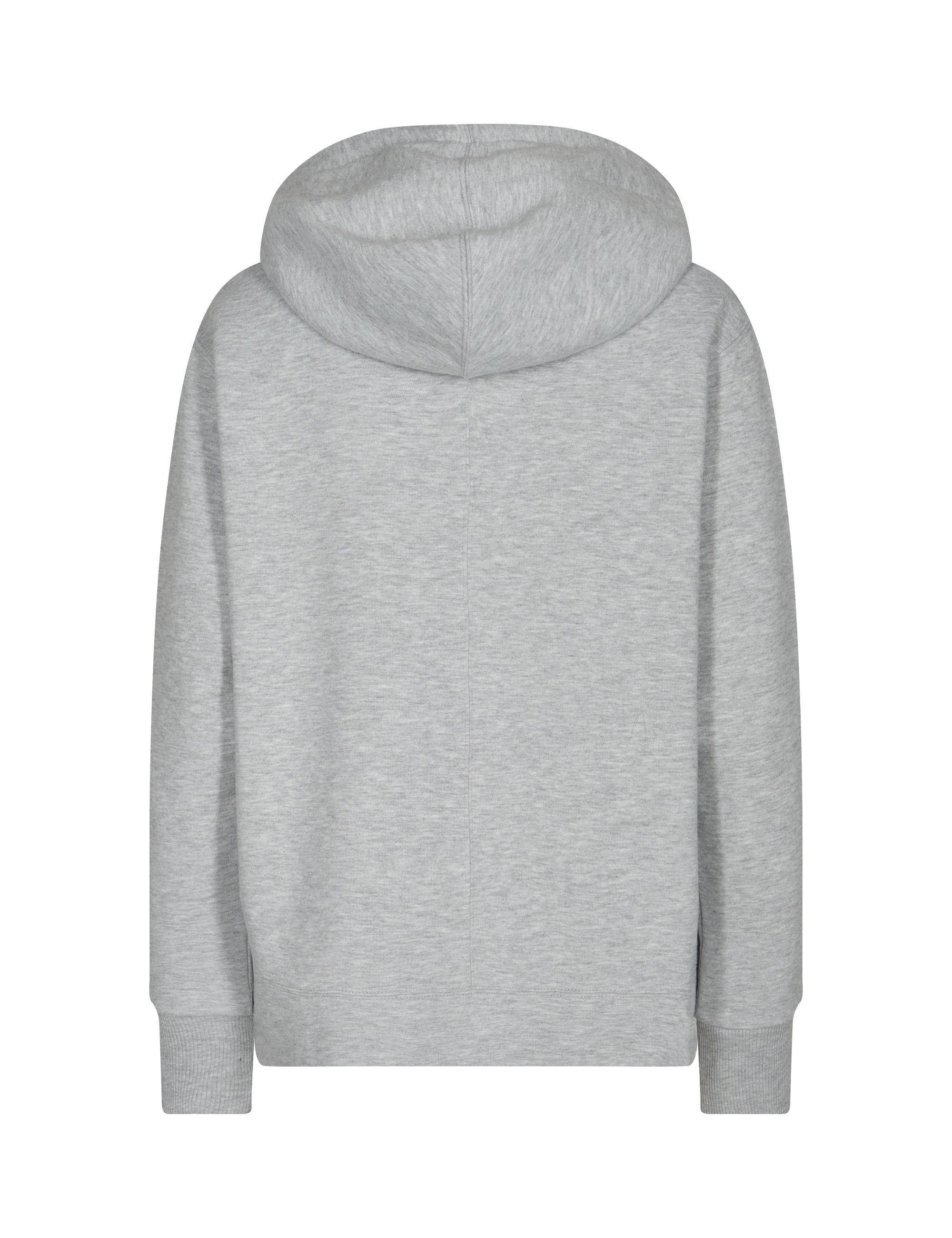 Nuka hoodie
