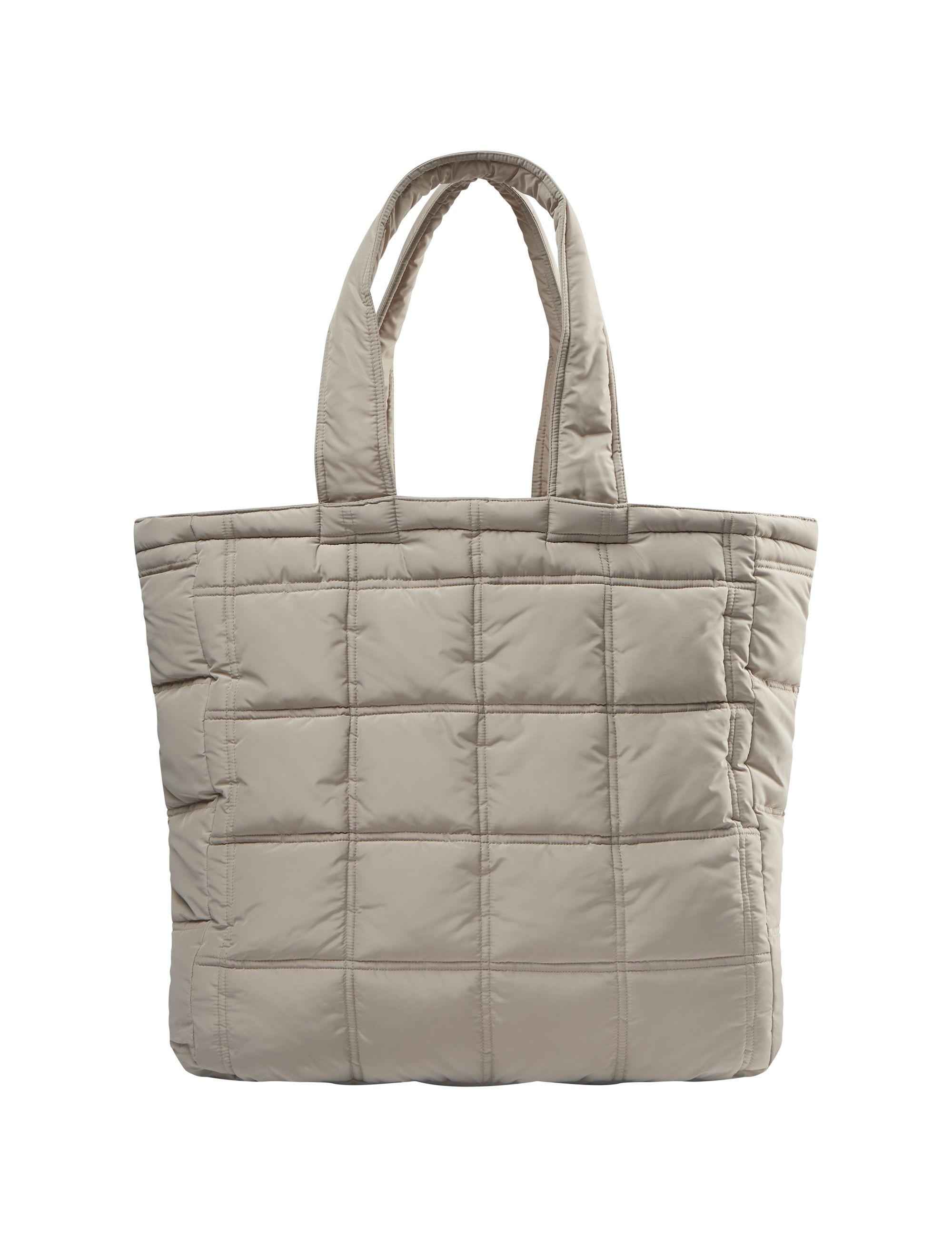 Gibella bag