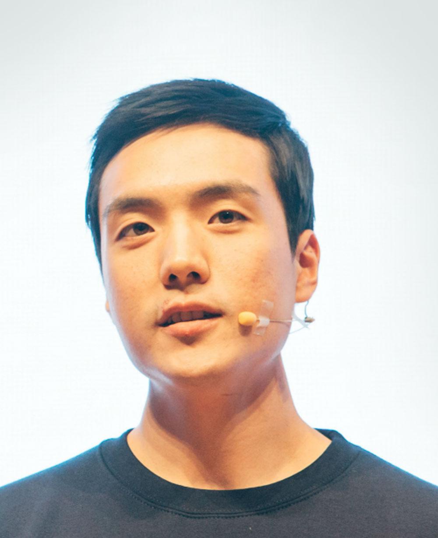 Jin Choeh