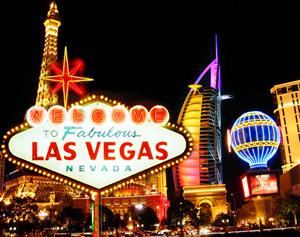Planet Hollywood | Hot N Juicy Crawfish - Las Vegas Location