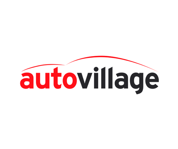 Beaufort Team Chase Supported by AutoVillage