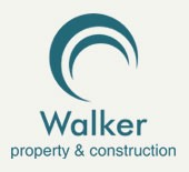 Beaufort Team Chase Supported by Walker Property & Construction