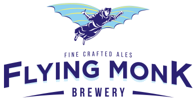 The beaufort Yeam Chase Supported by Flying Monk Brewery
