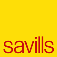 Beaufort Team Chase Supported by Savills