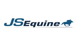 Beaufort Hunt Team Chase Sponsored by JS Equine
