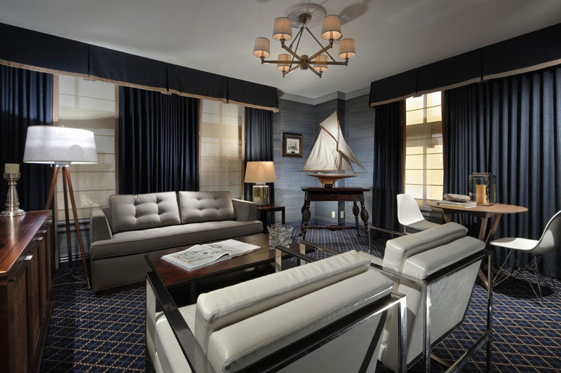 beautiful laac hotel guestroom