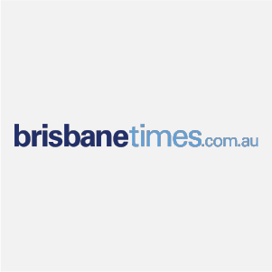 Brisbanetimes