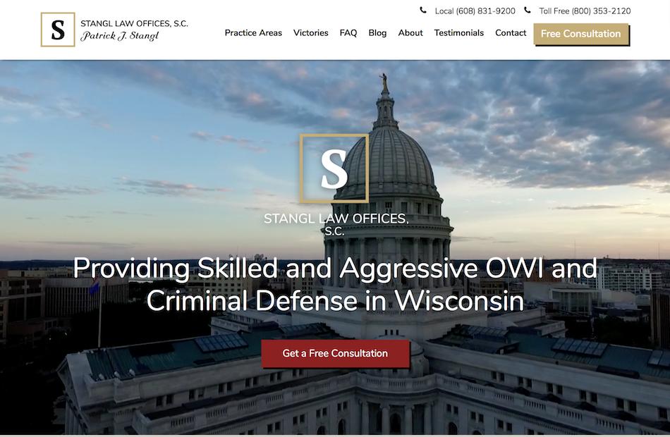 2017 website