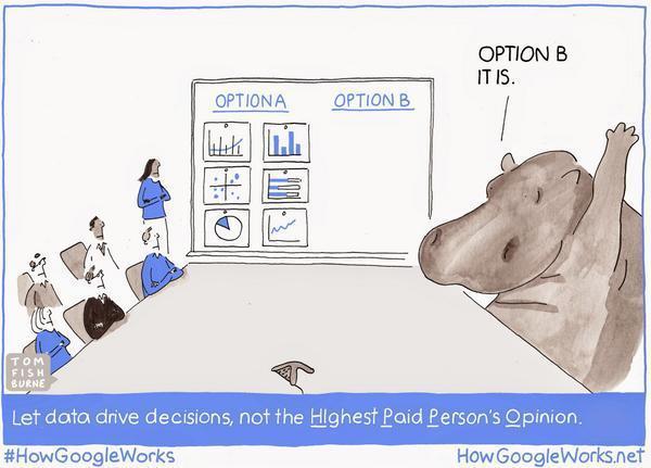 Hippo comic