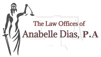 best florida lawyer, best attorney, best legal defense, florida best lawyer, best criminal lawyer