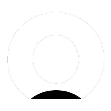 Mynewsdesk logo