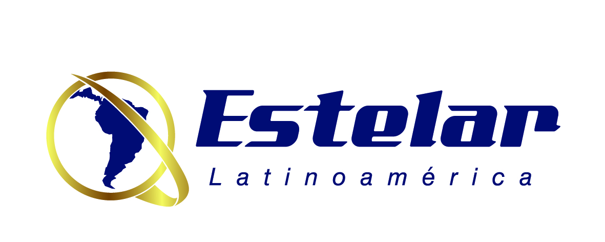 Estelar Travel