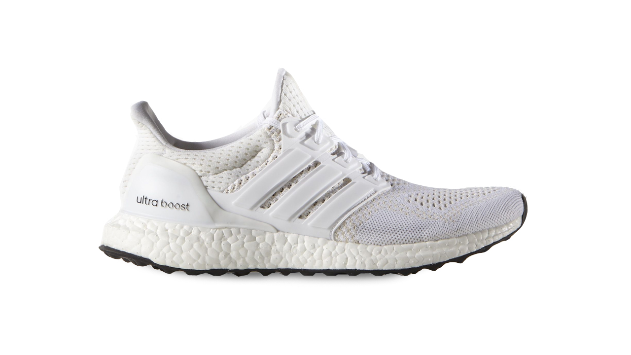 acheter populaire d0f95 c3718 The History of the adidas UltraBOOST