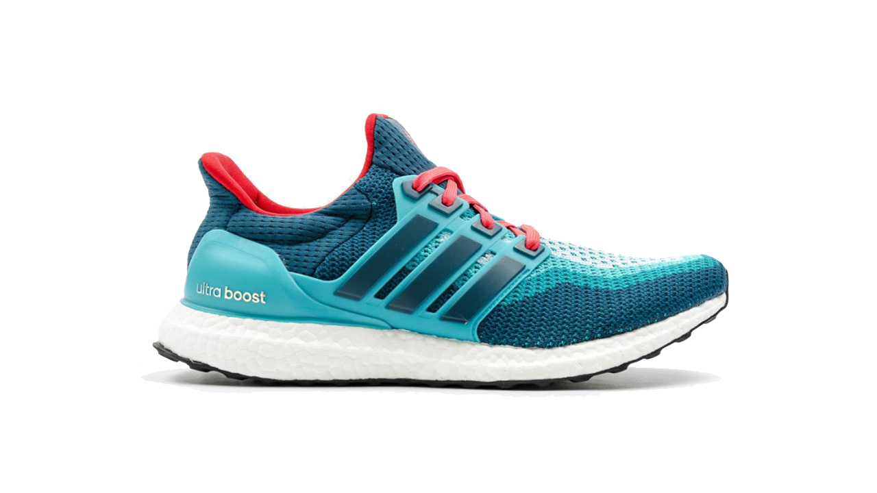 buy popular ccecb 2a510 The History of the adidas UltraBOOST