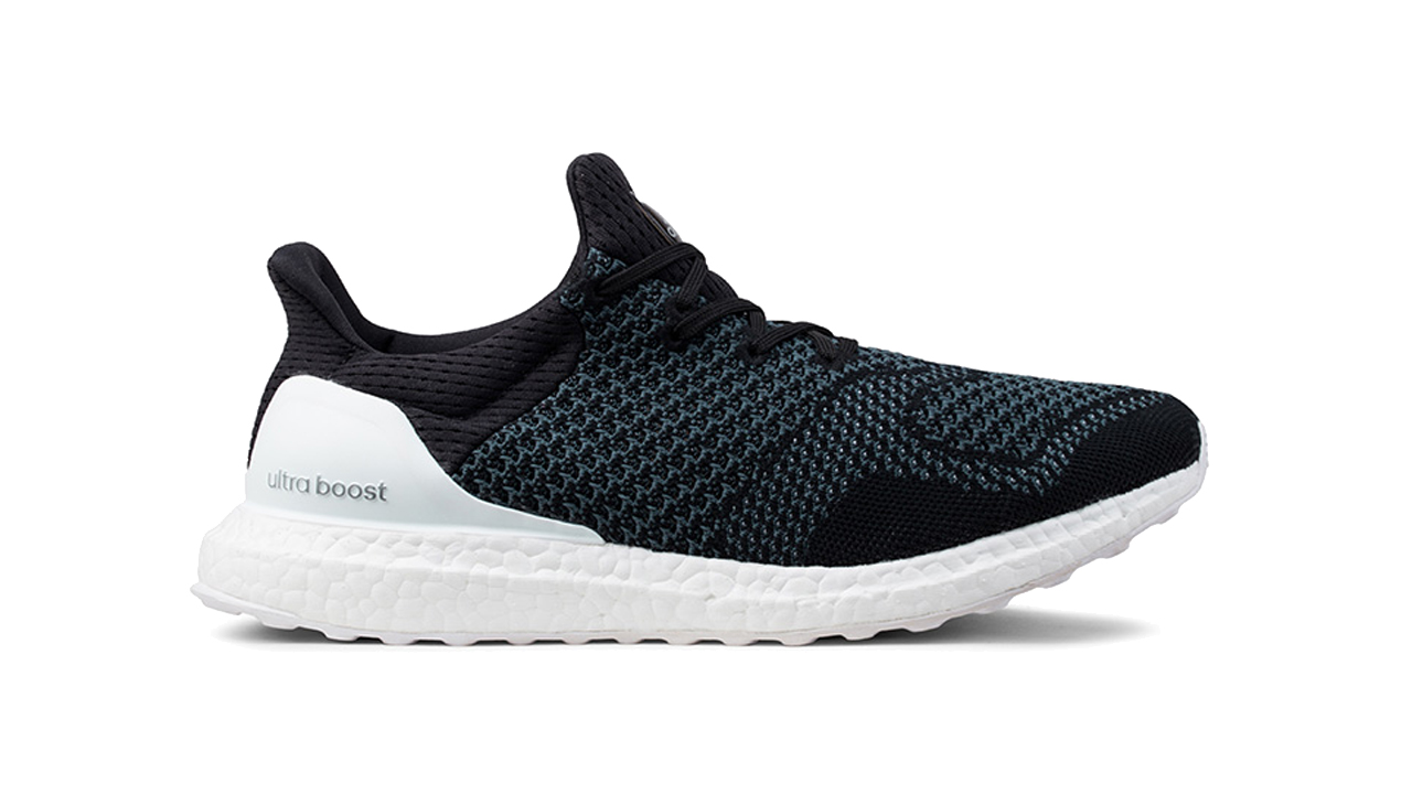 acheter populaire 07eca 5bcae The History of the adidas UltraBOOST