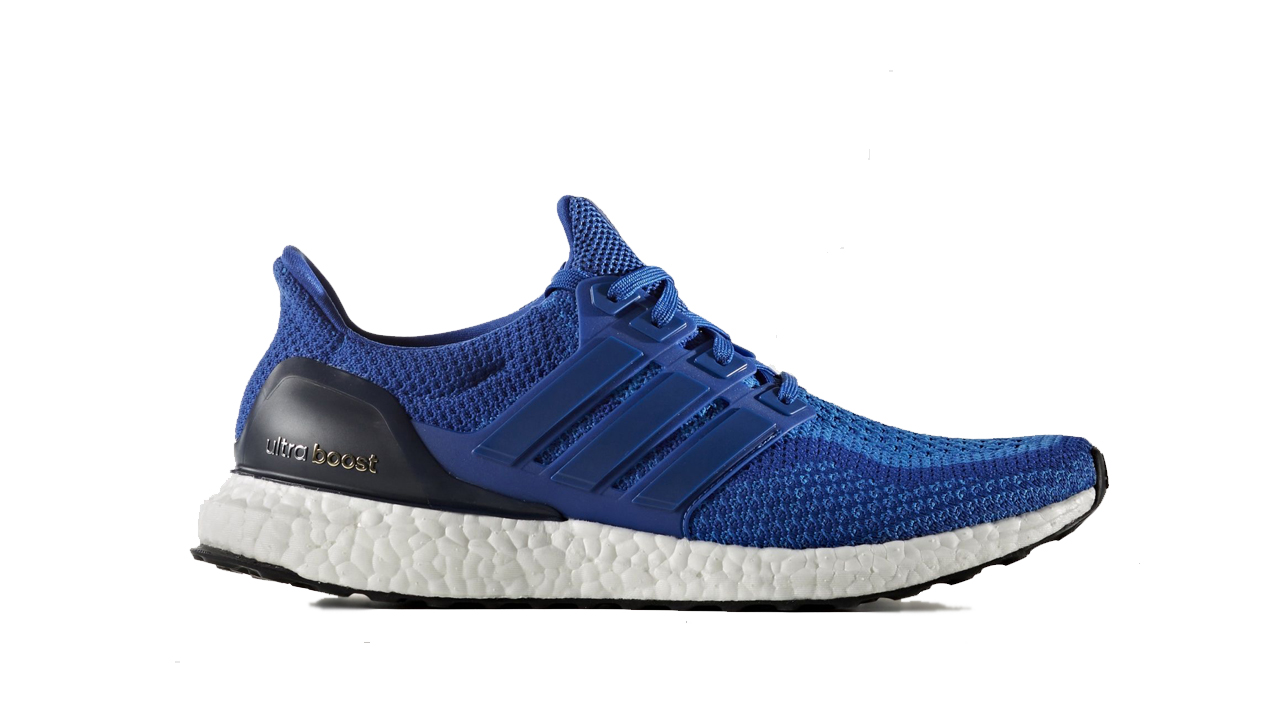 buy popular 01b57 051ca The History of the adidas UltraBOOST