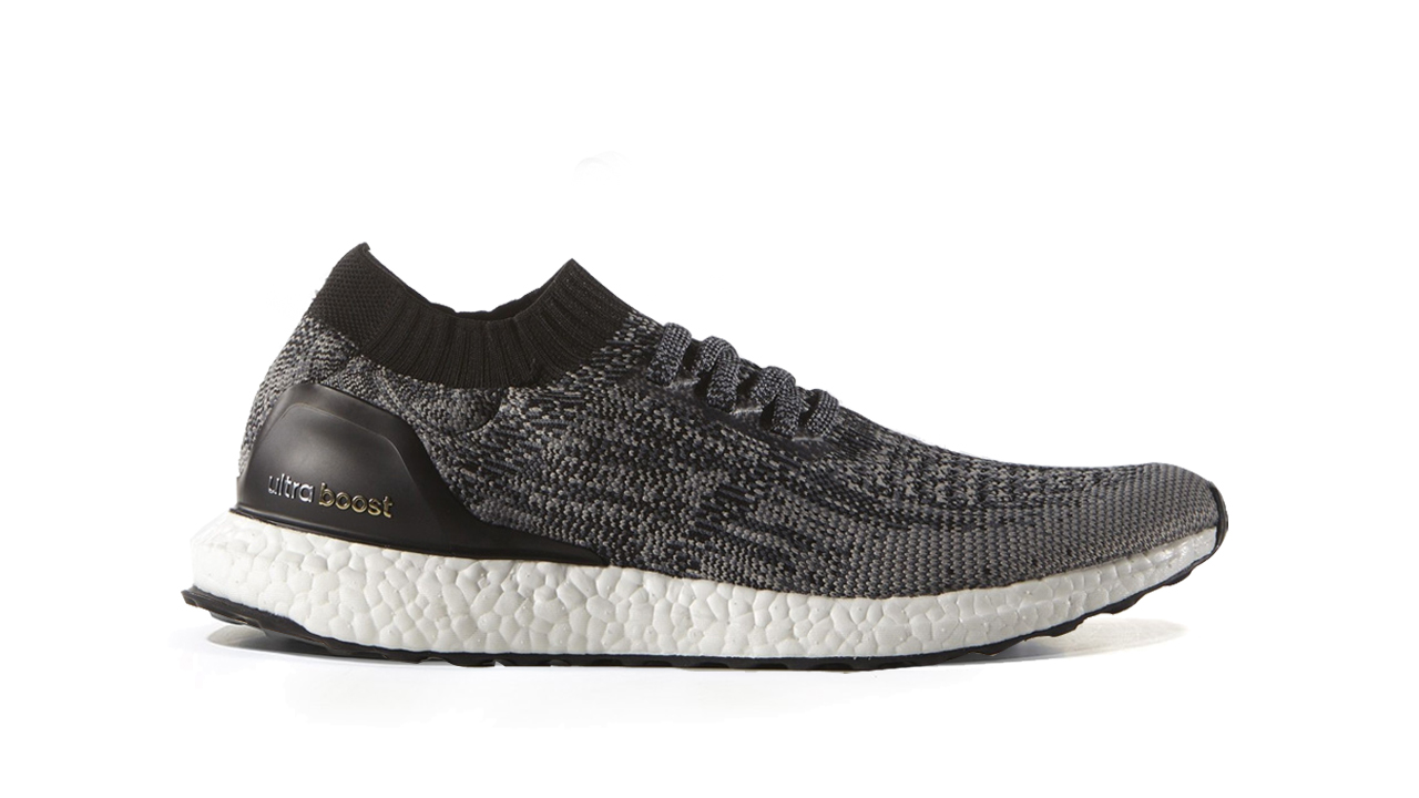 buy popular d85e8 7063e The History of the adidas UltraBOOST