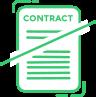 crosstown pest contract