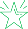 crosstown pest review star