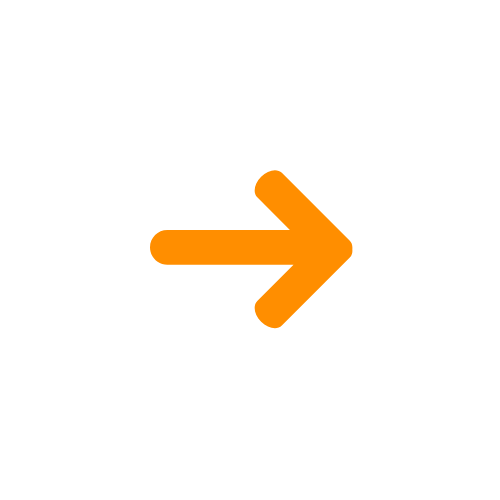 Arrow for price button